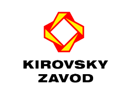 Kirovsky Zavod: Productivity increased by 40%